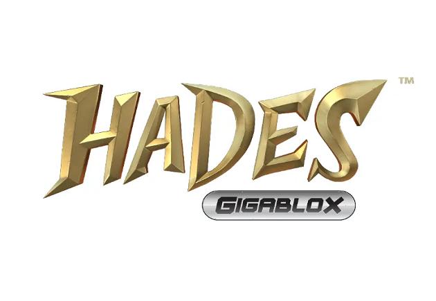 Yggdrasil Gaming's Hades Gigablox™ Goes Live