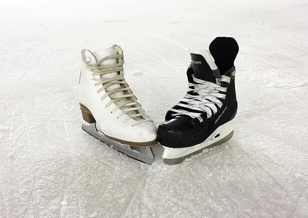 Local Speed Skaters Open To Hub Possibility