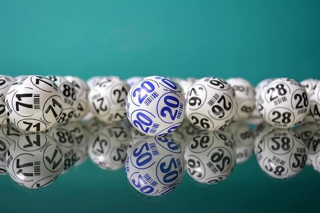 Bingo Finally Returns To Charlottetown Club
