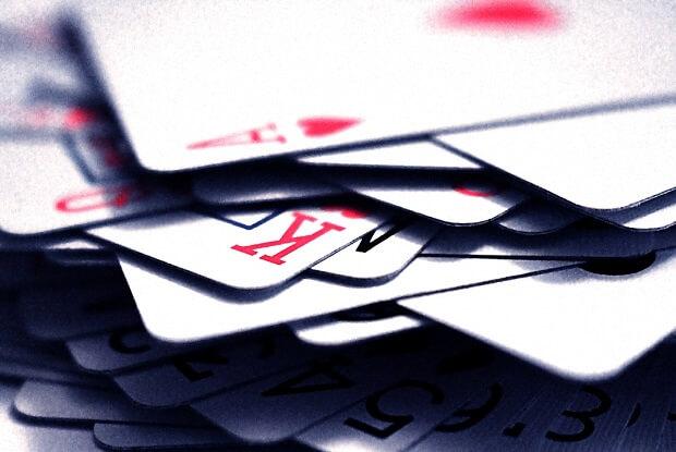 Playground Poker accueille désormais 150 visiteurs
