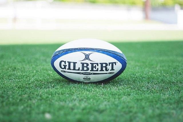 Rob Howley signe une entente de 3 ans avec Rugby Canada