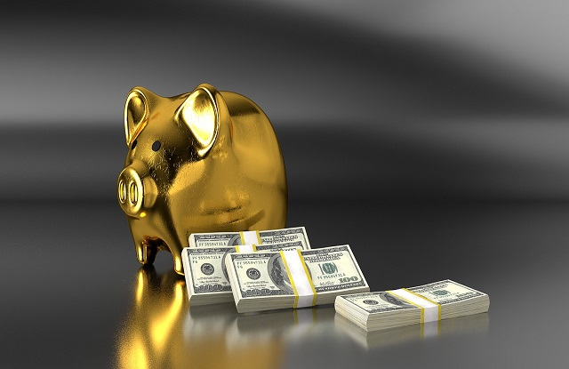 Gateway Benefiting From $200M Kickstart Loan