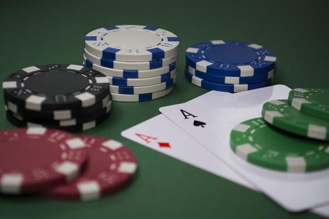PokerStars Exits China, Macau And Taiwan