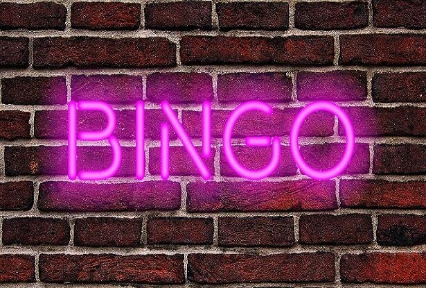 Stephen Lecce Inspire Un Jeu À Boire Style Bingo