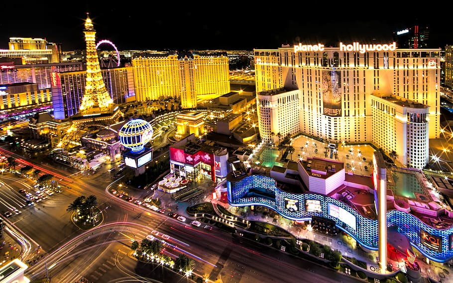 IGT Confirms Nevada Approval Of Resort Wallet