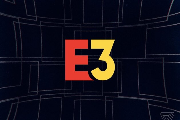 Digital E3 Confirmed For 2021