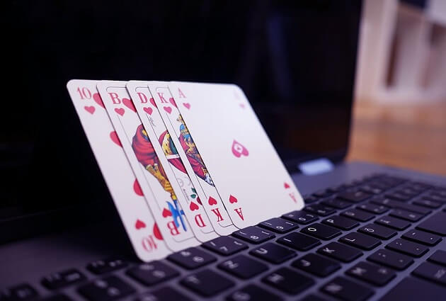 UK-Based Online Casinos A Local Favourite