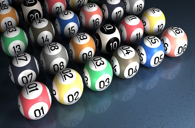 Feds Seek To Oppose Bingo Swindlers' Appeal