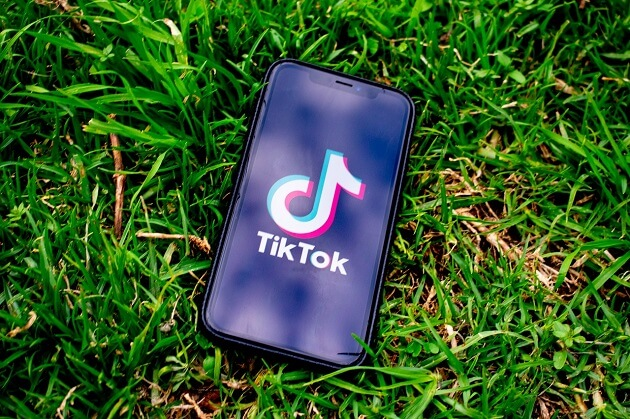 Top TikTok Trends And Tags In 2021