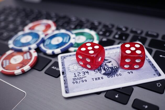 Twitch To Ban Casino Content