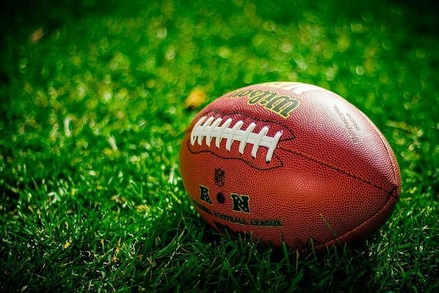 2021 Super Bowl Sets New US Wager Record