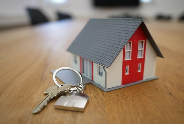 Homebuying Intentions Spike Among Canadians