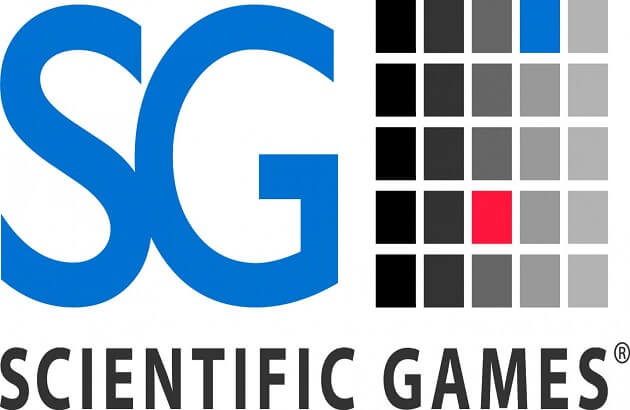 SG Extends Supply Deal With Loto-Quebec