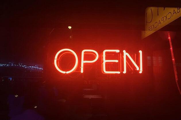 British Columbia Casinos To Finally Reopen