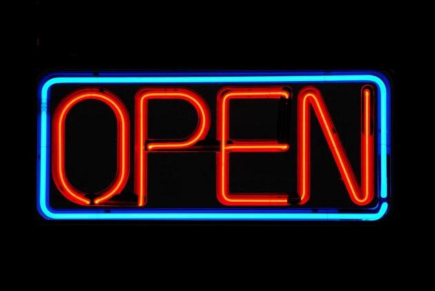 Caesars Windsor Casino Set To Reopen On 16 July