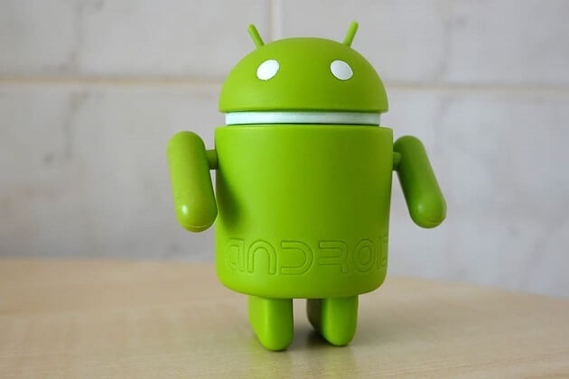 Android 12 Update To Revolutionise Mobile Gaming