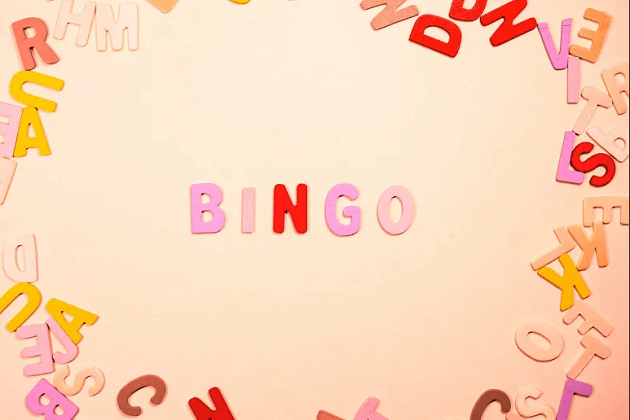 Legion Officially Reopen For Bingo In Orillia