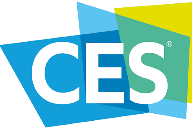 CES Adds New Categories To Official Schedule