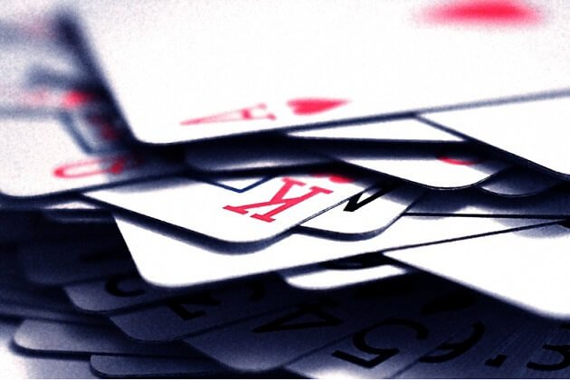 Technical Issues Cancel PokerStars Tournament