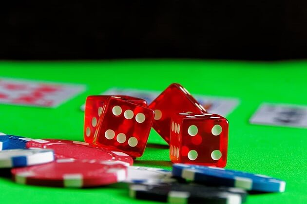 AGS Joins SG's Link-Up With Loto-Quebec