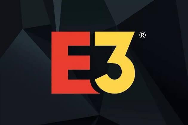 E3 2021 Goes Virtual