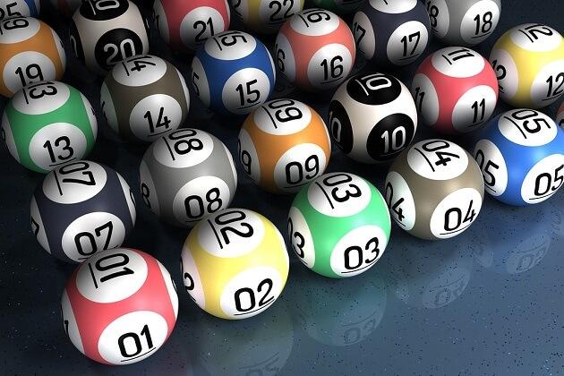 Increase In Virtual Bingo Players in Alberta