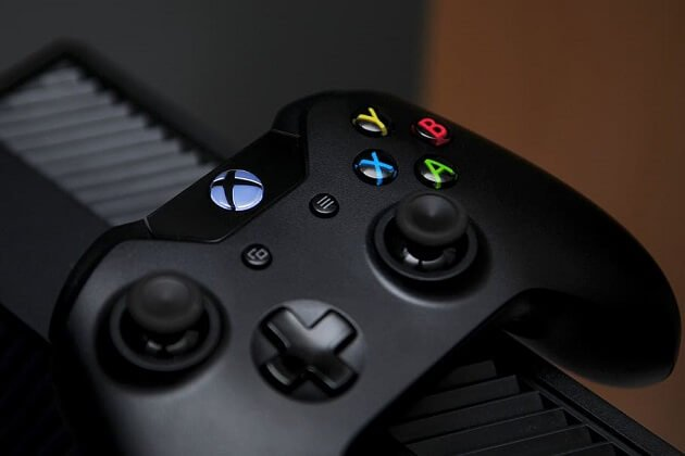 Xbox TV May Be The Way Of The Future
