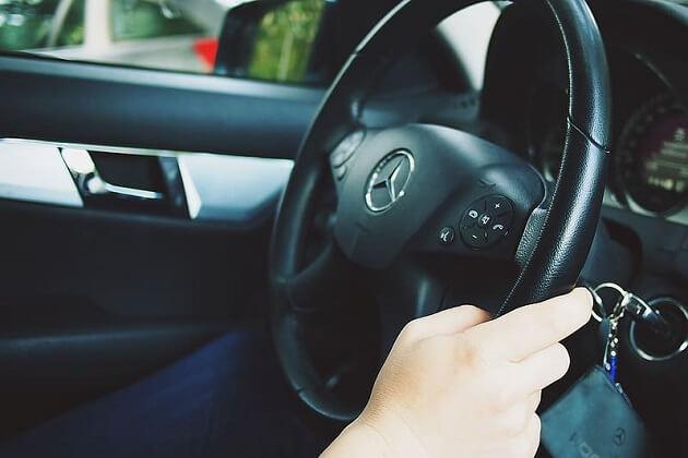 Drive-In Bingo Coming To Two Sudbury Locations