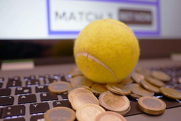 Canadian Senate Passes Sports Betting Bill C-218