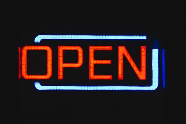 Saskatoon's Casinos And Bingo Halls Reopen