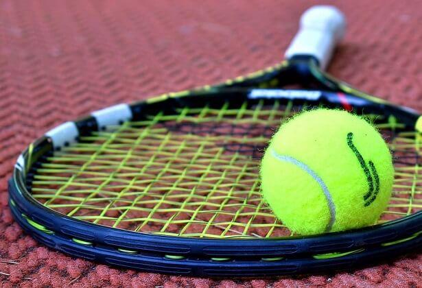 Leylah Annie Fernandez Wins Monterrey Open