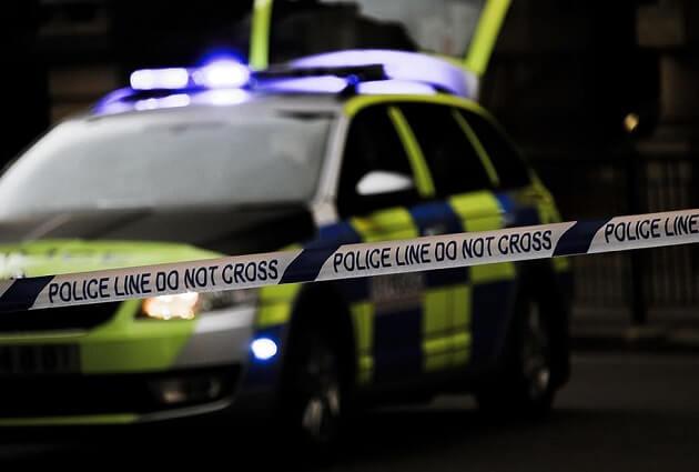 Cops Accused Of Bad Behavior During Den Bust