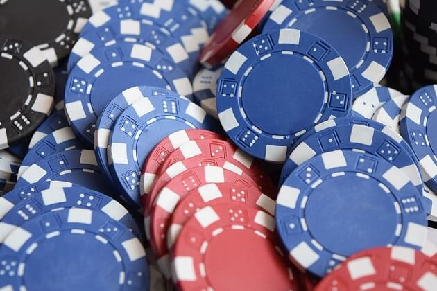 AGA Report Highlights Casino Sector Recovery