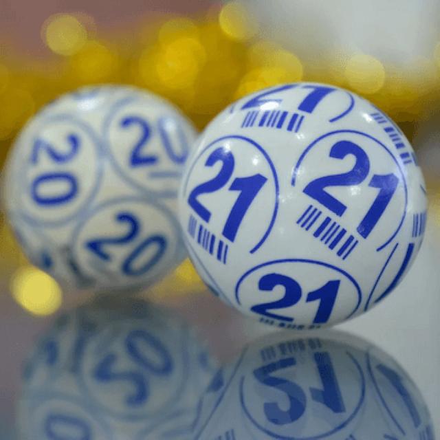 Novibet Expands Pragmatic Play Bingo Partnership