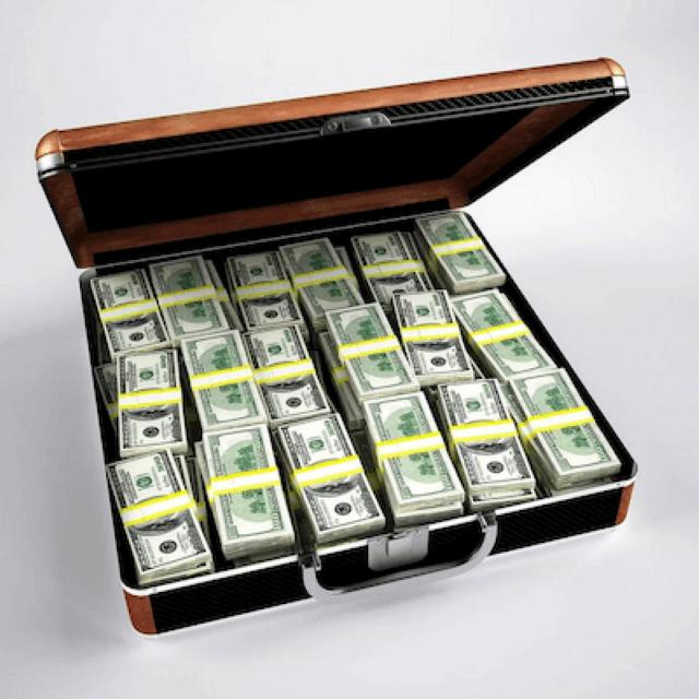 British Columbia Millionaire To Go Public