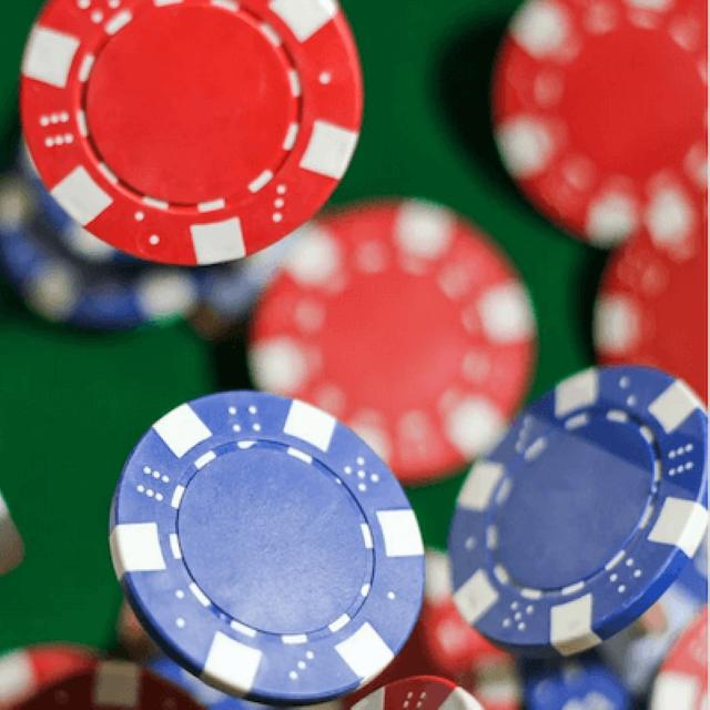 Jonathan Little Enters The Poker Big Leagues