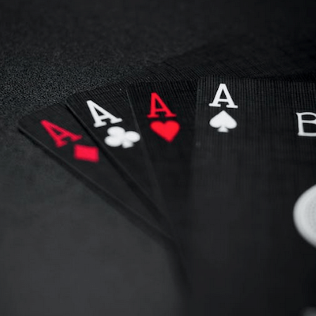 What To Look For In Canadian Online Casinos