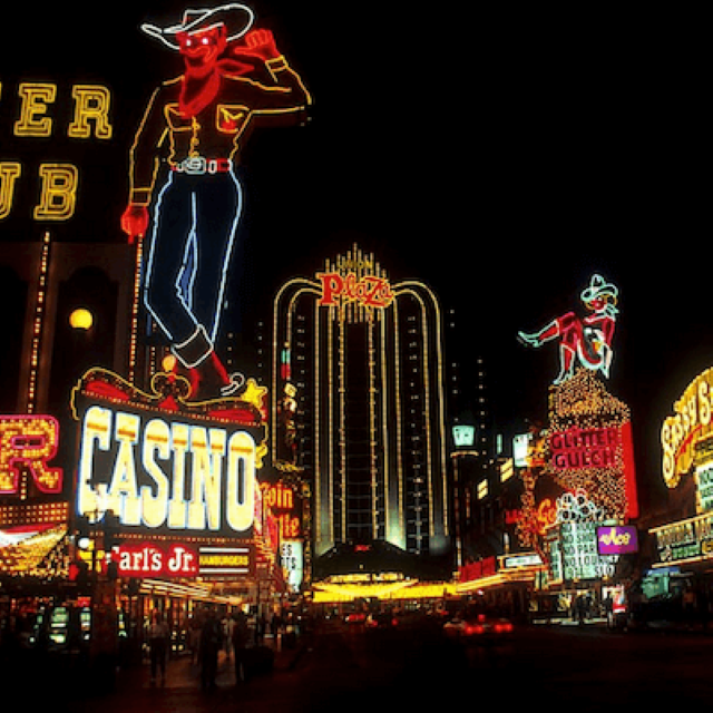 Casinos Thrilled About US Borders Reopening
