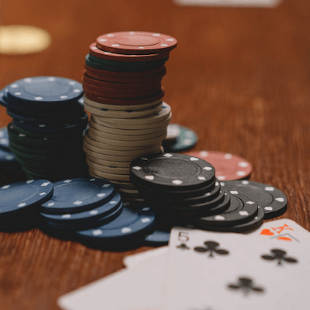 WSOP Introduces Controversial New Poker Game