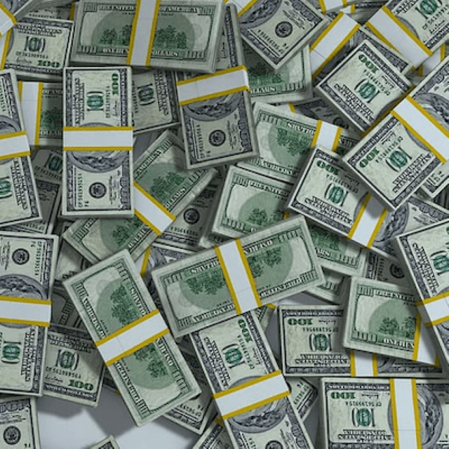 Lottery Scratch Ticket Pays Out Over CA$600k