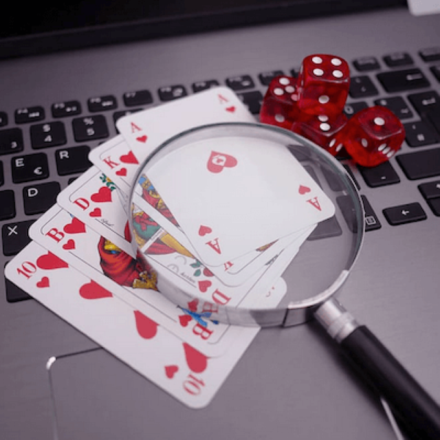 How To Sign Up, Claim Bonuses & Play At An Online Casino