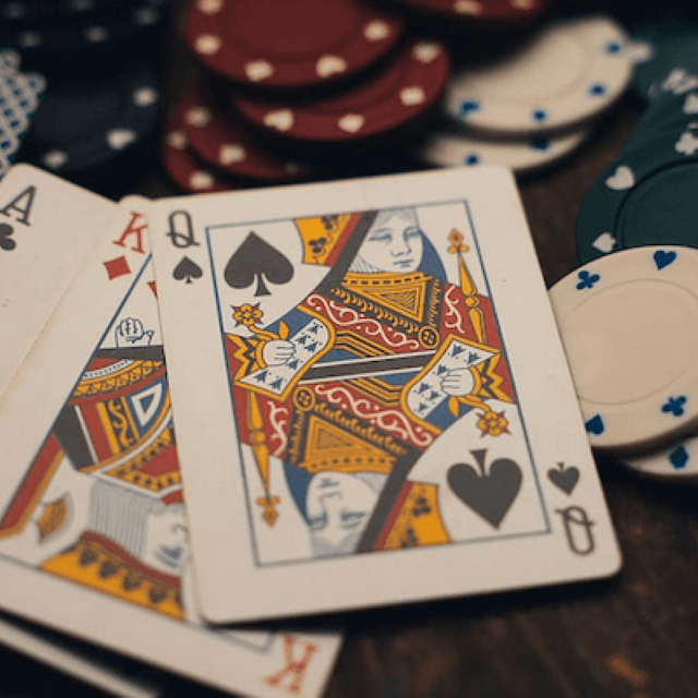 BetRivers Joins Growing Ontario iGaming Rush