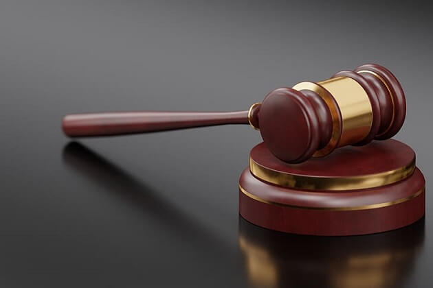 PokerStars Petitions $1.3bn Kentucky Verdict