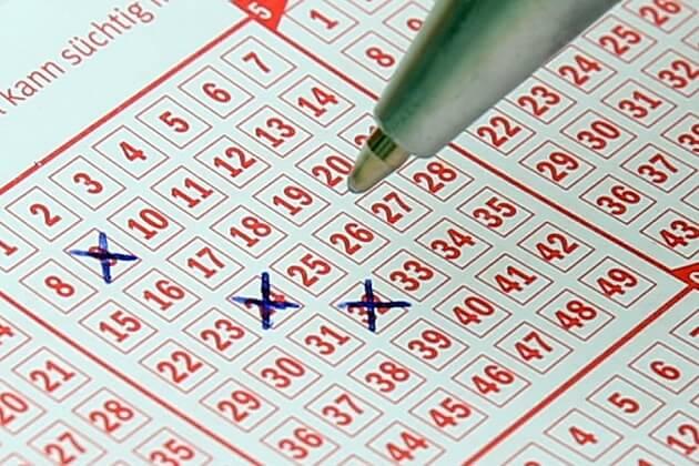 WCLC Announces CA$15 Million Lotto Max Winner