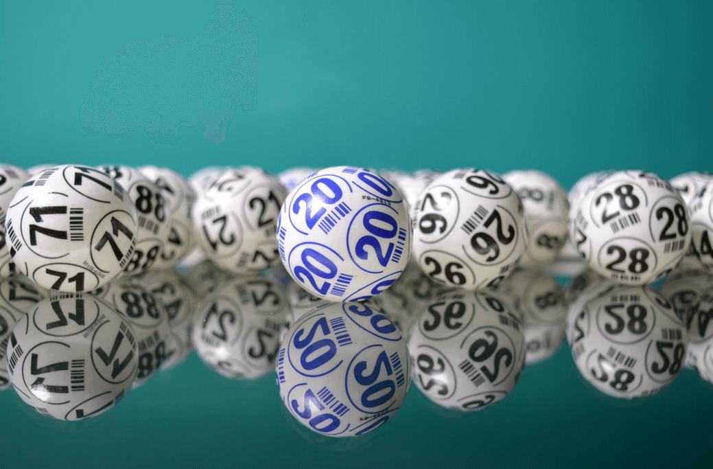 Spearhead Unveil New Video Bingo Release