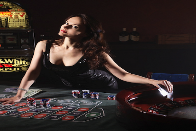 Live Casinos Are Changing Gambling Forever