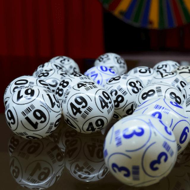 Bingo Introduces Trent Students To Peterborough