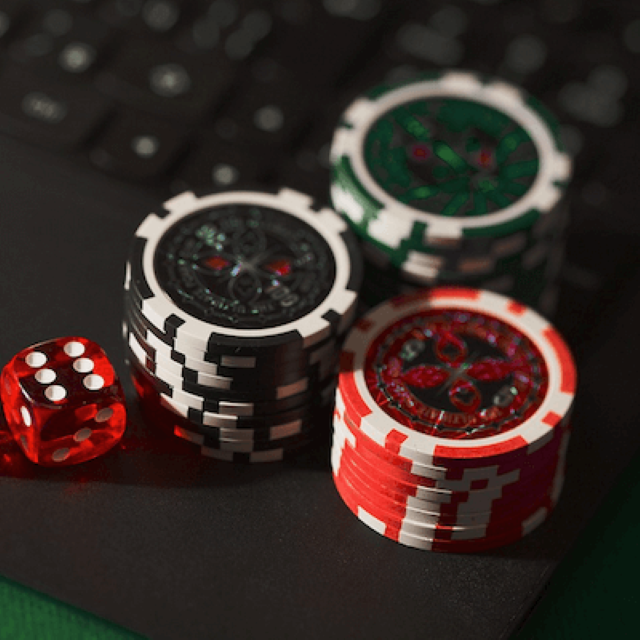 Canadians Love The Online Casino Experience