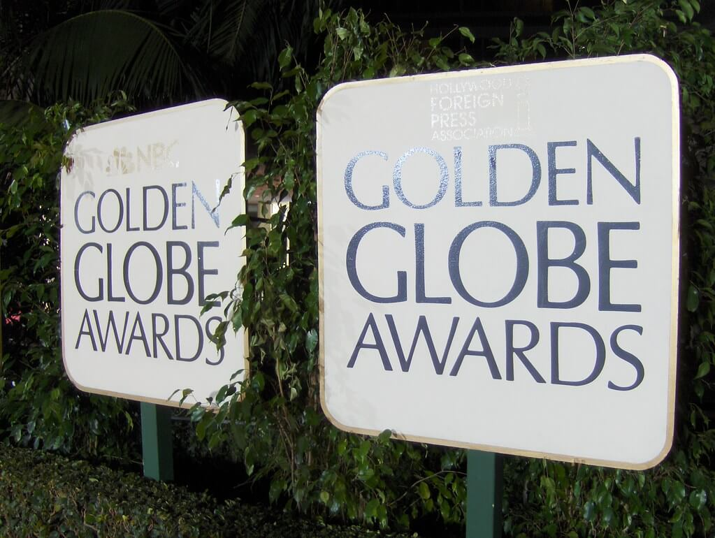 Why The Golden Globes Is A Sham