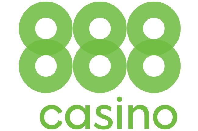 888 Reports Record 2019 Revenue Year